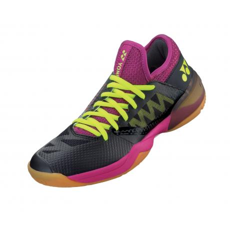 Chaussures Yonex PC Comfort Z 2 Lady