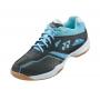 Chaussures Yonex SHB-36 lady gray