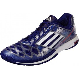 Chaussures Adidas Adizero Feather men violette