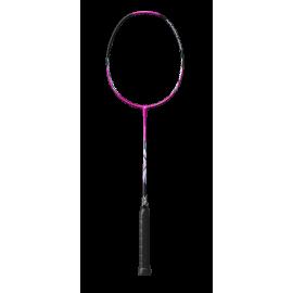 Raquette Yonex Nanoflare drive pink black