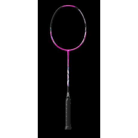 Yonex Nanoflare drive pink black