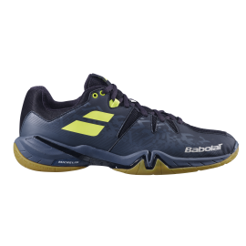 Chaussures Babolat Shadow Spirit men noir