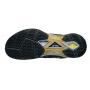 Chaussures Yonex Power Cushion Eclipsion Z men black/or