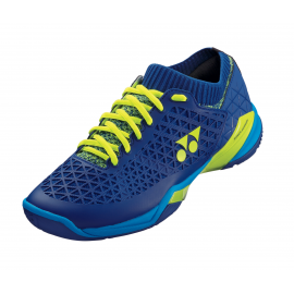 Chaussures Yonex Power Cushion Eclipsion Z wide midnight/navy