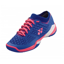Chaussures Yonex Power Cushion Eclipsion Z lady blueberry