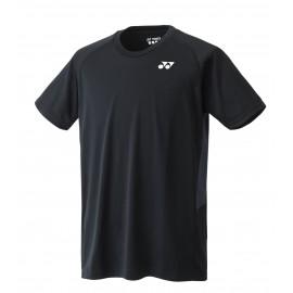 Tee-shirt Yonex 16448EX men noir