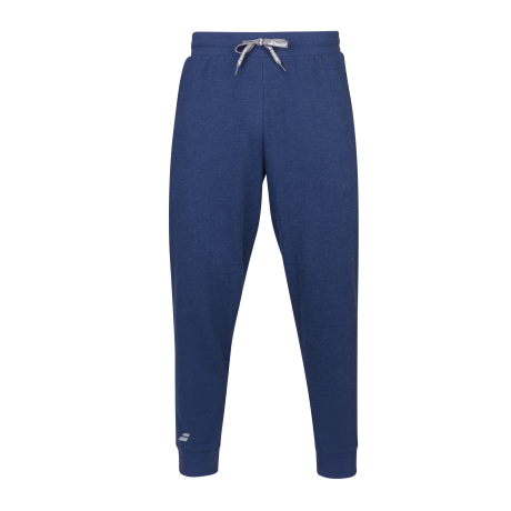 Pantalon Babolat exercice men bleu