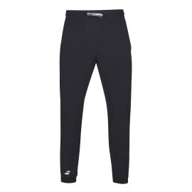 Pantalon Babolat play men noir