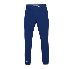 Pantalon Babolat play men bleu