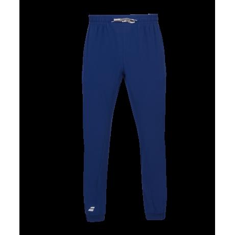 Pantalon Babolat play men bleu