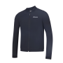 Jacket Babolat play men noir