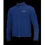 Jacket Babolat play men bleu