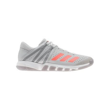 Chaussures Adidas Wucht P5.1 Grey