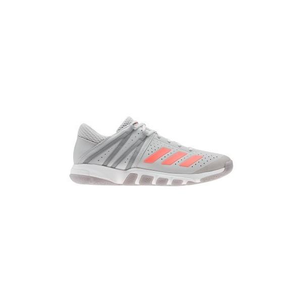 adidas filet chaussure