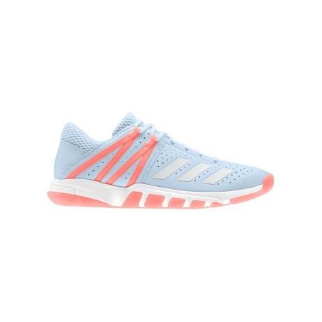 Chaussures Adidas Wucht P5.1 Bleu