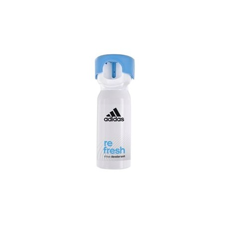 Déodorant chaussures adidas Shoe Care Refresh