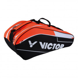 Thermobag Victor Double BR6211 orange