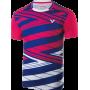 Tee-shirt Victor corée 6448