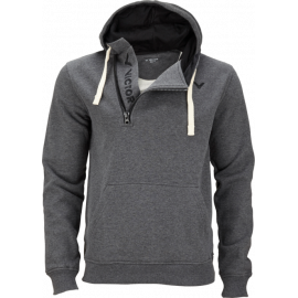 Sweater Victor team grey 5097
