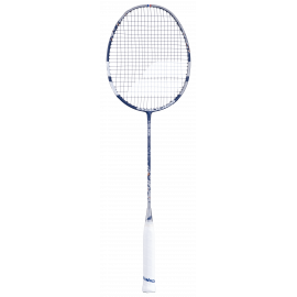Raquette Babolat X-Feel Origin Power 2020