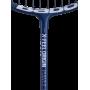Raquette Babolat X-Feel Origin Power 2020