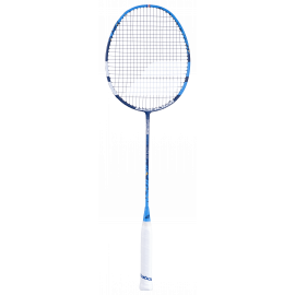 Raquette Babolat X-Feel Origin Essential 2020