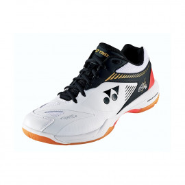 Chaussures Yonex Power Cushion 65X 2 Wide men