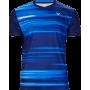 Tee-shirt Victor T-03100 B Men