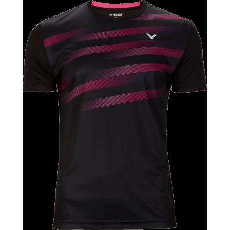 Tee-shirt Victor T-03101 C Men