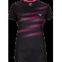 T-Shirt VICTOR T-04101 C women