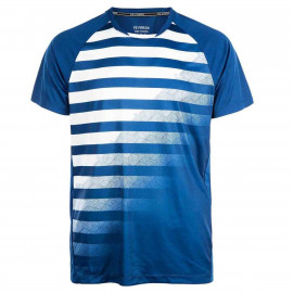 Tee-shirt Forza Mouritz men