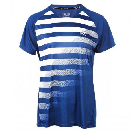 Tee-shirt Forza Madison women