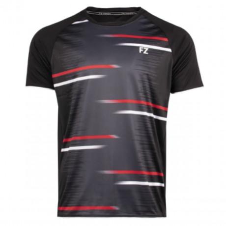 Tee-shirt Forza Moldavia men