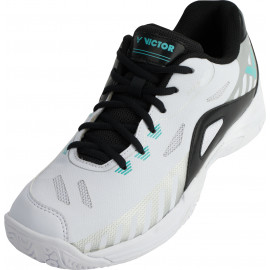 Chaussures Victor A610PLUS AC
