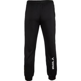 Victor Pantalon Team noir
