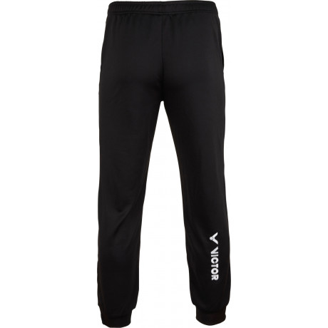Victor Pantalon Team junior noir