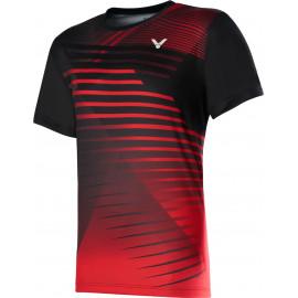 Tee-shirt Victor T-00001 TD-C Men