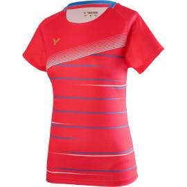 Tee-shirt Victor T-01003 D Women