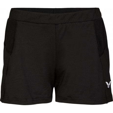 Short Victor Women R-04200 C noir