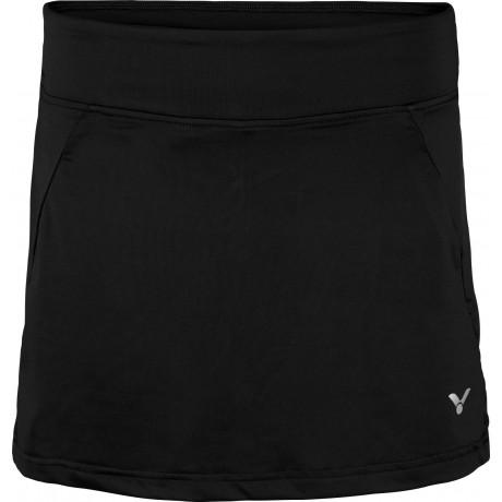 Jupe Victor 4188 noire