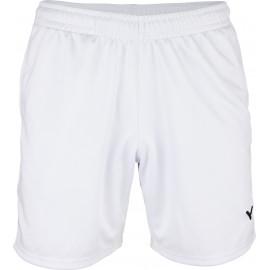 Short Victor Function 4866 blanc