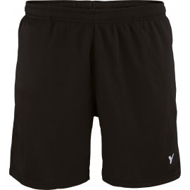 Short Victor Function 4866 noir