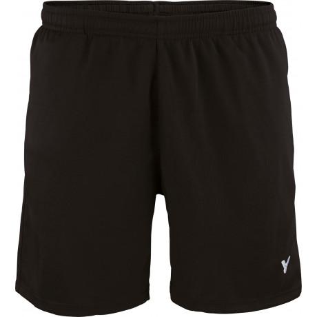 Short Victor Function 4866 noir