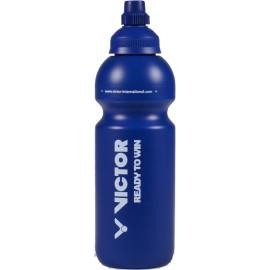 Gourde Victor Trinkflasche 600ml