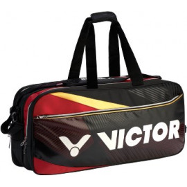 Sac rectangle Victor BR9609 CD