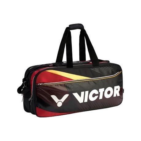Sac rectangle Victor BR9609 CD