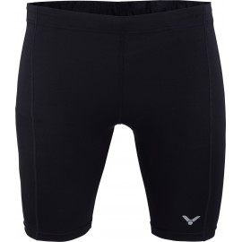 Short de compression Victor 5718 noir