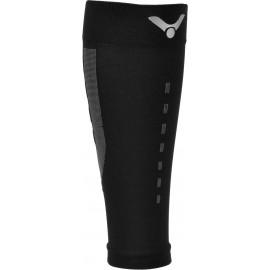 Chaussettes de compression Victor