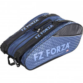 Thermobag Forza Arkansas x15