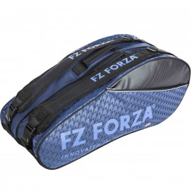 Thermobag Forza Arkano x9